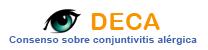 Ir al sitio del Documento DECA