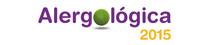 Ir a la página de Alergológica 2015