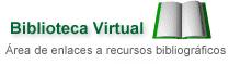 Ir a la Biblioteca Virtual