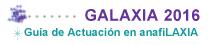 Ir a la página de la Guía de actuación en Anafilaxia (GALAXIA 2016)