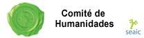 Ir al blog del Comité de Humanidades