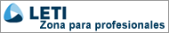 Biblioteca virtual Leti