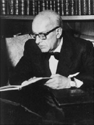 D. Carlos Jiménez Díaz
