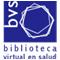 Biblioteca Virtual en Salud (BVS)