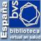 BVS España