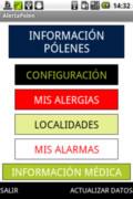alertapolen120x180