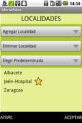 ap-localidades