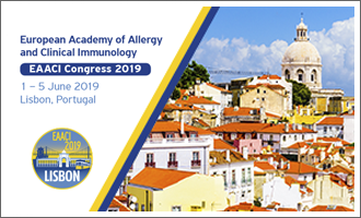 EAACI congress 2019