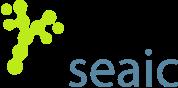 Portal SEAIC